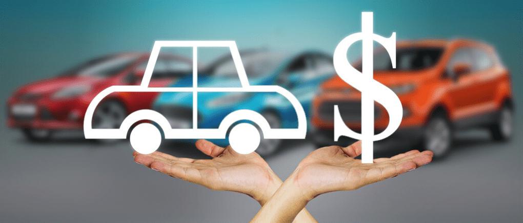 Compra un auto sin decisiones financieras confusas