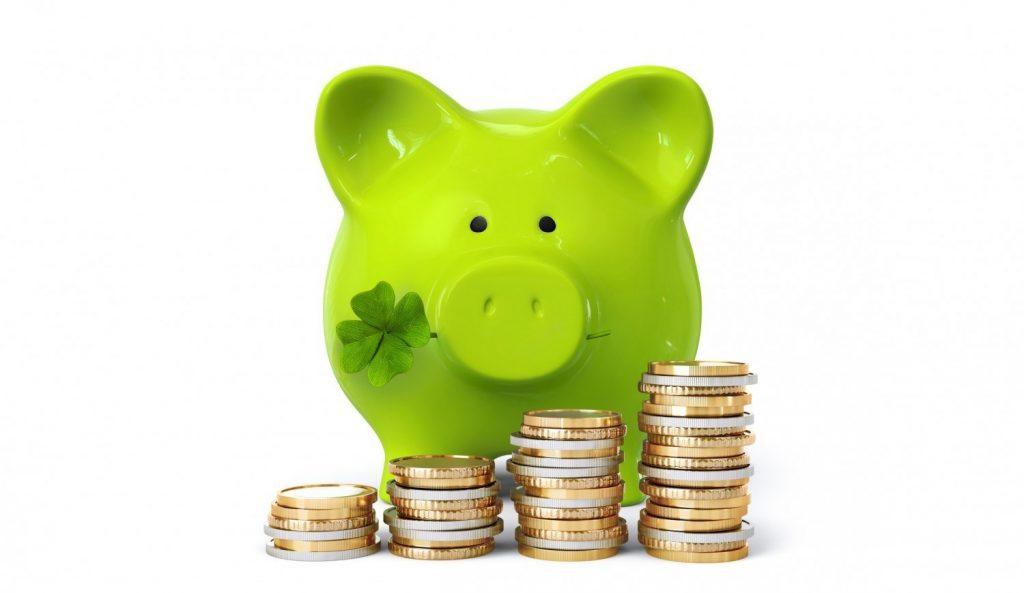 Consejos para ahorrar dinero que nadie usa