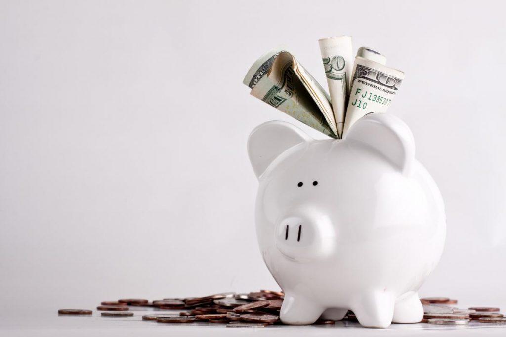 Equilibra tus pagos y tus finanzas