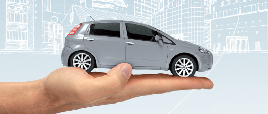 Qué necesito para adquirir un seguro de auto