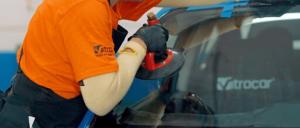 Cómo evitar el fraude de reparación de parabrisas
