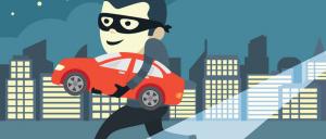 Cómo obtener seguros de automóviles más baratos