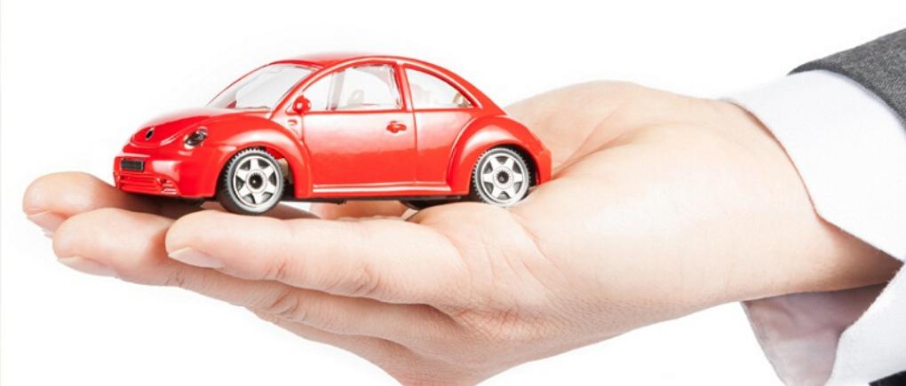 Formas para que tu auto sea más seguro