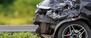 Por qué es obligatorio el proteger tu coche