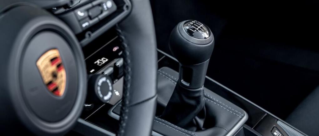 Cuál es mejor transmisión manual o automática