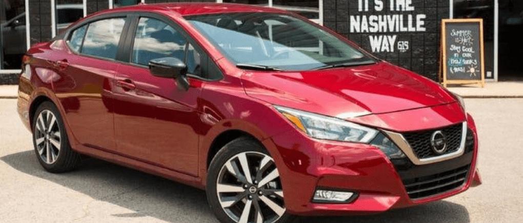 Contrata una buena Póliza para tu auto nuevo