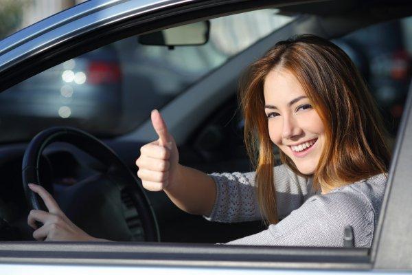 Qué buscar al comprar seguro de carro para estudiante