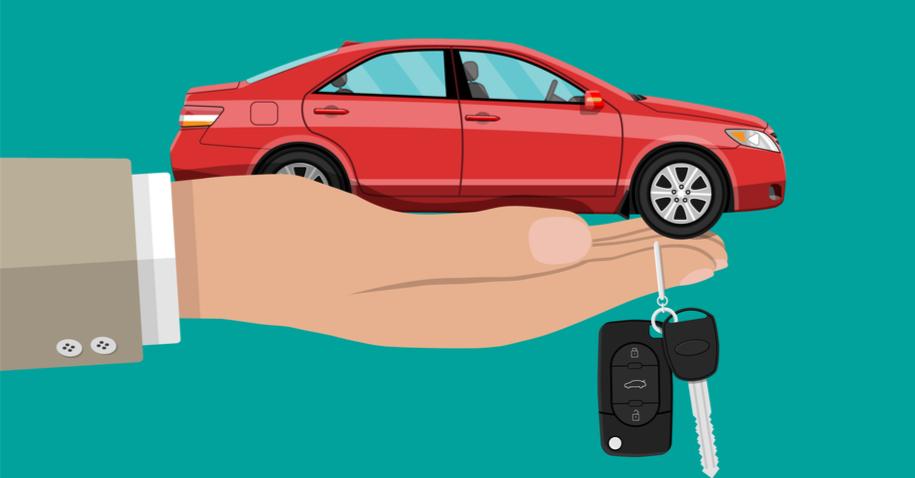 Qué es la cobertura total de un seguro de auto 2020
