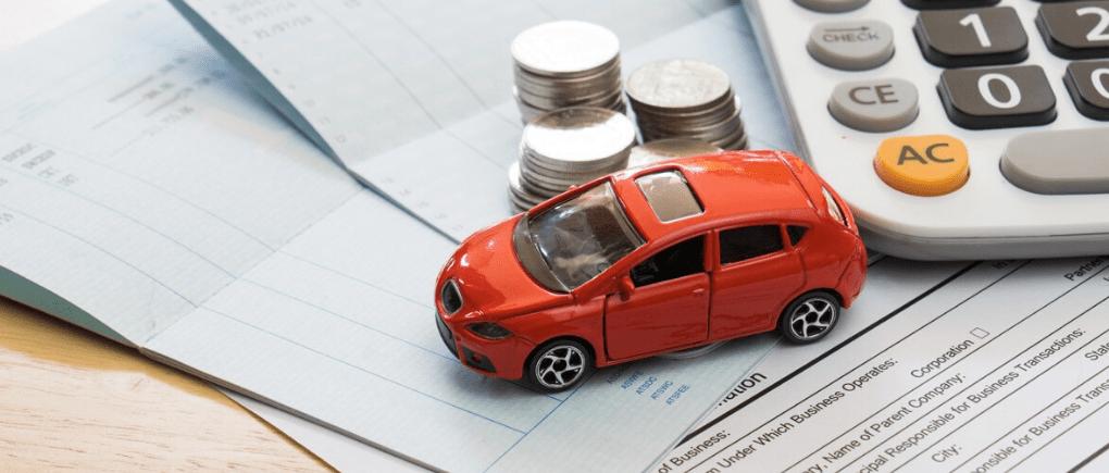 Presupuesto universitario para autos