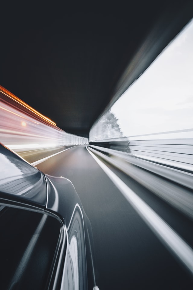 Elegir adecuadamente el seguro de coche