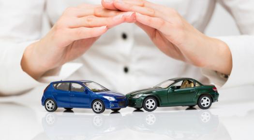 seguro de auto requisitos de compra