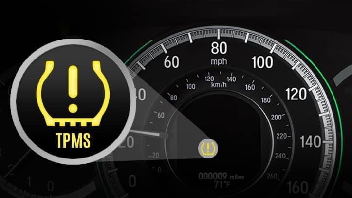 sistemas de presión de los neumáticos